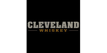 Cleveland-Whiskey logo 1