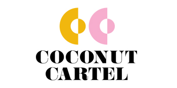 Coconut Cartel Co