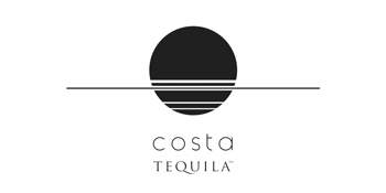 Costa Tequila