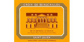 Croix de Beaucaillou logo.jpg