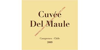 Cuvee Del Maule logo.jpeg