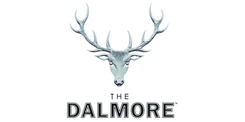 DalmoreLogo-Fullmark