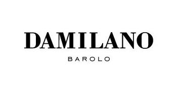 Damilano logo.jpeg