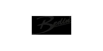David Bedin logo