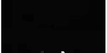 De Luze logo