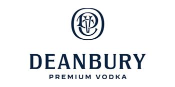 Deanbury Vodka