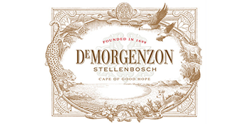 Demorgenzon wines logo.jpg