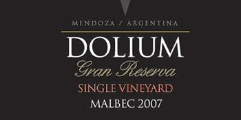 Dolium Gran Reserva logo.jpg