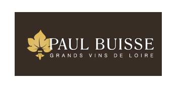 Domaine Paul Buisse logo.jpg