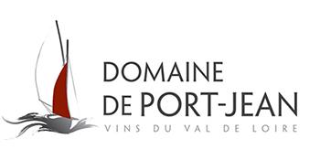 Domaine de Port-Jean logo.jpg
