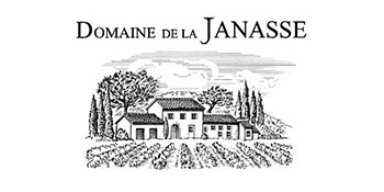 Domaine de la Janasse logo.jpg