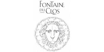 Domaine fontaine-du-clos-logo.jpg