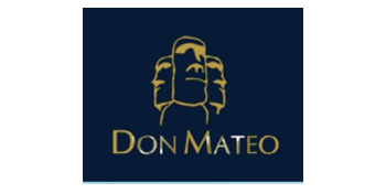 Don Mateo Wine logo.jpg