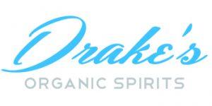 Drake's Organic Spirits