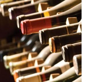 Drinks Business-Bordeaux_01-08-15