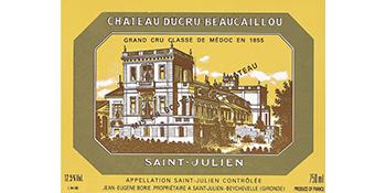 Ducru Beaucaillou logo.jpg