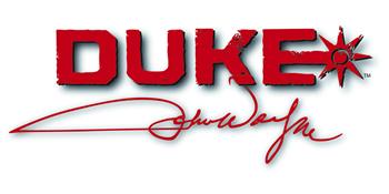 Duke-Logo