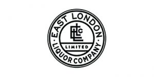 ELLC_logo_ParkStreetWebsite