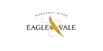 Eagle Vale Wine logo.jpg