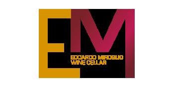 Edoardo Miroglio wine logo