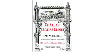 Eglise Clinet wine logo.jpg