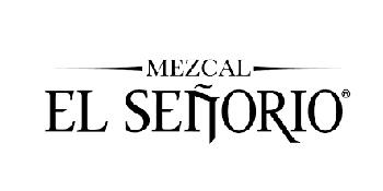 El señorio logo