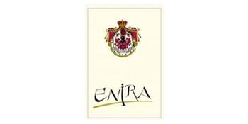 Enira wine logo.jpg