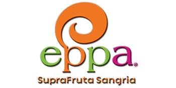 Eppa Sangria logo