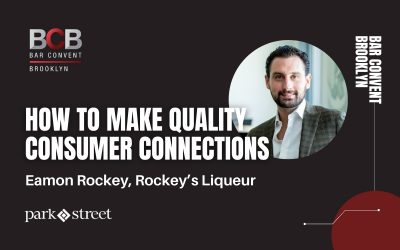 How to Make Quality Consumer Connections