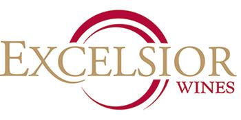 Excelsior wine logo.jpg