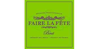 Faire La Fete wine logo.jpeg
