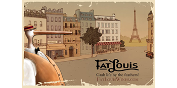Fat-Louis-Wines logo.jpg