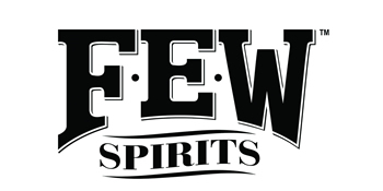 Few-Spirits-Logo