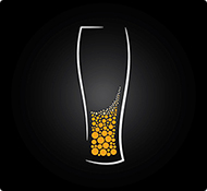 For-Small-Brewers-web_190x175_tcm80-163904