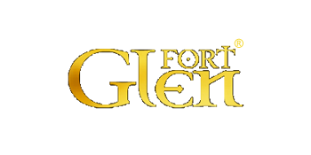 Fort Glen logo