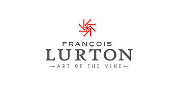 Francois Lurton logo.jpg