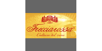 Frecciarossa wine logo.jpg