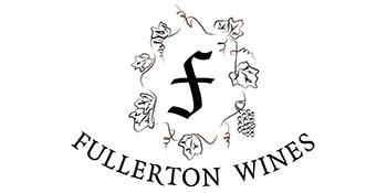 Fullerton wines logo