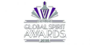 Global Spirits Awards