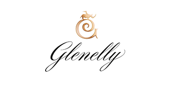 Glenelly Wine logo.jpg
