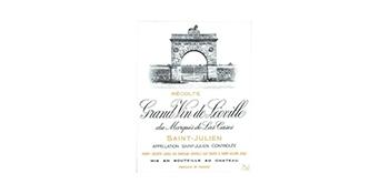 Grand Vin de Leoville wine logo.jpg