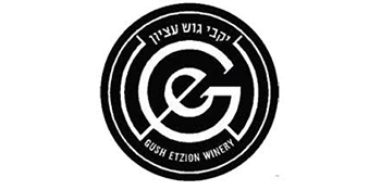 Gush Etzion wine logo.jpg