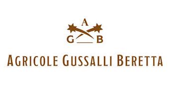 Gussalli wine logo.jpg