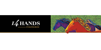 HANDS wine logo.jpeg