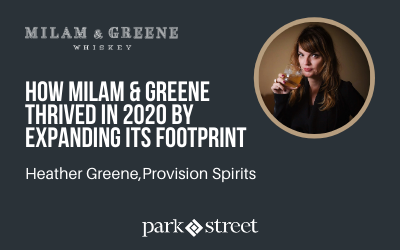 How Milam & Greene Thrived in 2020 by Expanding its Footprint