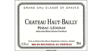 Haut Bailly wine logo.jpg