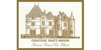 Haut Brion wine logo.jpg