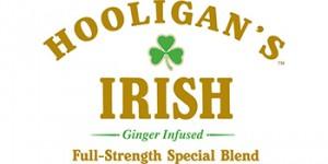 Hooligans logo