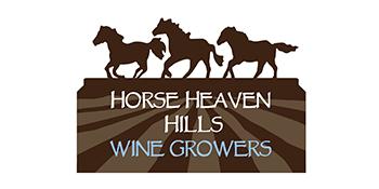 Horse Heaven Hills logo.jpeg