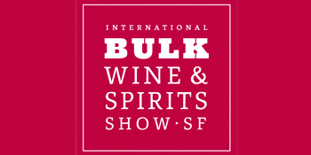 International Bulk Wine & Spirits